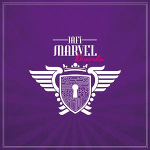 Jafi Marvel