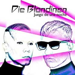 Die Blondinen