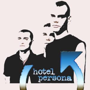hotelpersona_oct2007