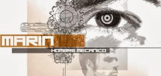 Pedro-Marin-El-Hombre-mecánico