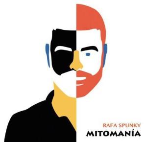 Spunky - Mitomania (cover)