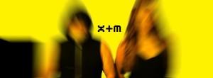X+M difuminado