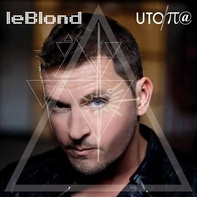 leblond-utopia-viva-el-pop