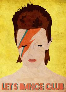 3_Bowie2-copia_WEB