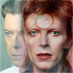 Bowie_ghosts_dec_24_2014_bnet_1000sq
