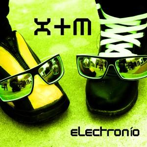 ELECTRONIO-PORTADA 25
