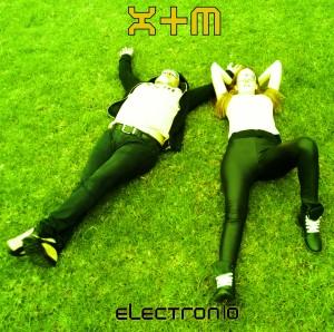 ELECTRONIO-PORTADA 4