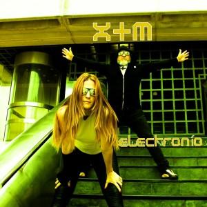 ELECTRONIO-PORTADA 6