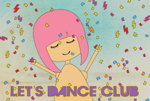 LETS-DANCE-CLUB_por-Itziar-Chamorro