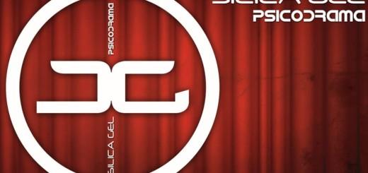 Psicodrama cover