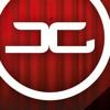 Silica Gel logo small