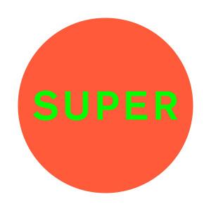 Super_orange