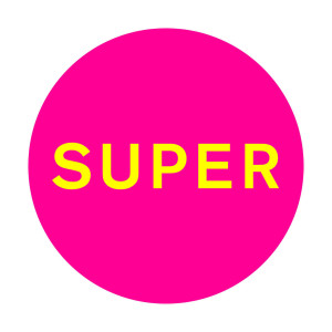 Super_pink