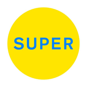 Super_yellow