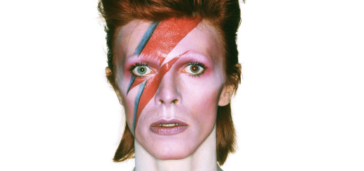 david_bowie_starman_notjustalabel_2037039826