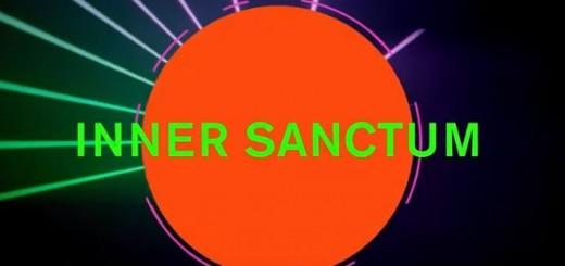 inner-sanctum banner