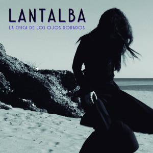Lantalba - La chica (cover)