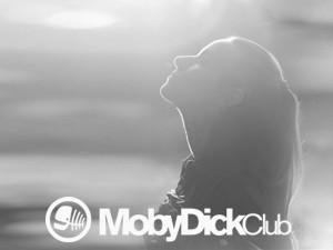 Lantalba_Moby Dick