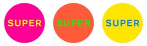 Super images