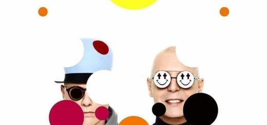 Super promo_colour bubles