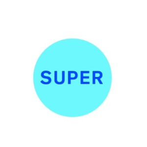 Super_light blue