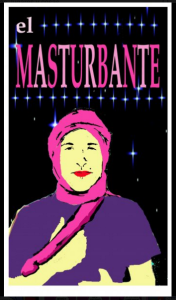 Masturbante