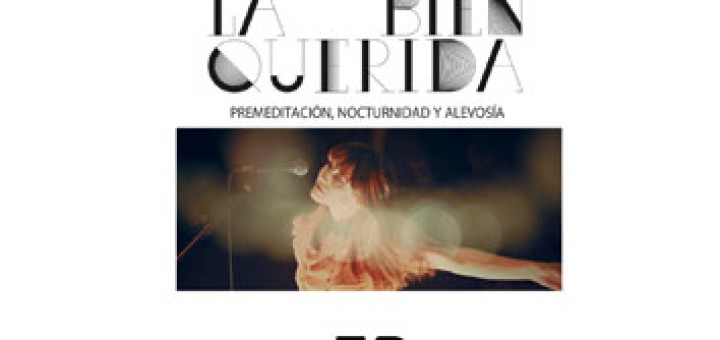 bienque dvd cover