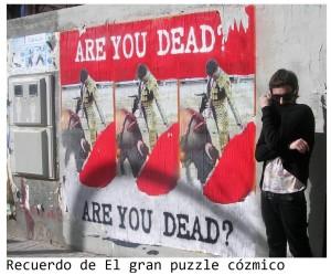 gran-puzzle-cozmico-viva-el-pop03