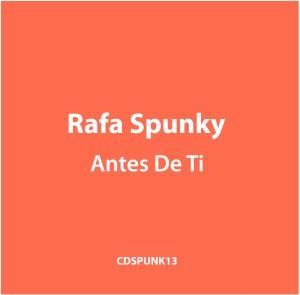 cdspunk13 portada a (1)