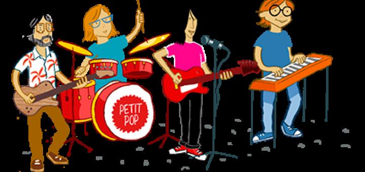banda_conciertos