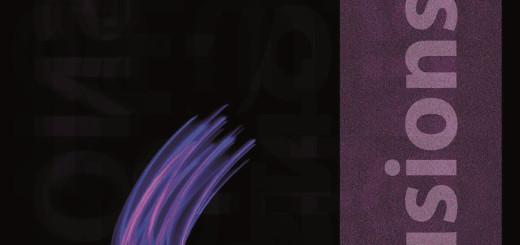 Conmutadores - Illusions cover
