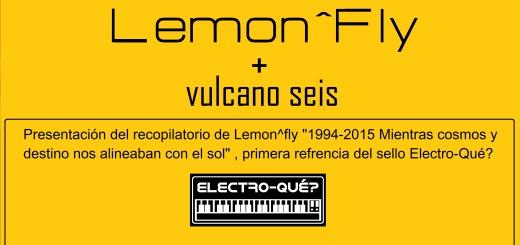 Lemon^fly 5-12-15