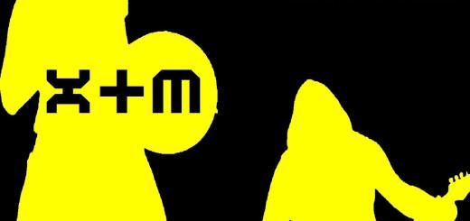 X+M I will not change remixes