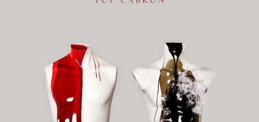 pop cabrón (cover)