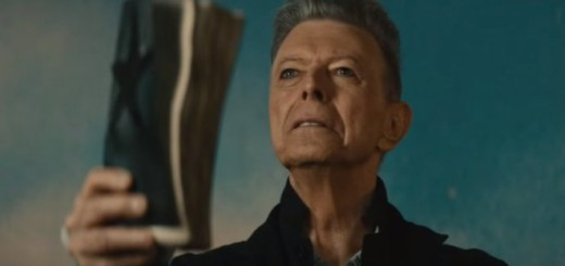 bowie-review-cover