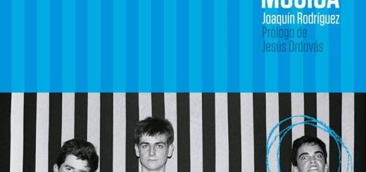 'NPI de música' por Joaquín Rodriguez Acusica