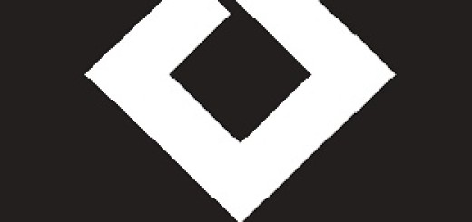 logo conmua